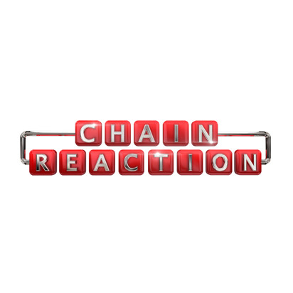 Chain Reaction Thumb