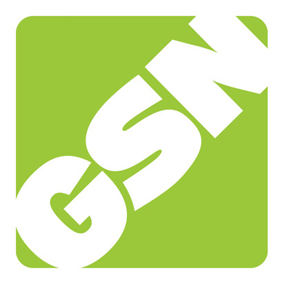 Gsn affiliate site gsn logos publicscrutiny Images