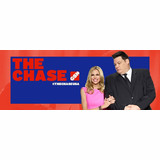 The Chase Cover Photorev