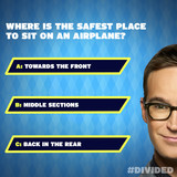 10 Divided S1 Question Airplane V1