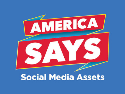 As Social Assets