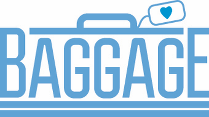 Gsn affiliate site baggage logos publicscrutiny Images