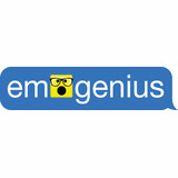 Emogenius Logo1