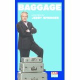 Baggage Key Art