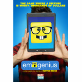 Emogenius Key Art V3