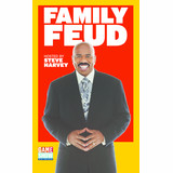 SH Family Feud Key Art