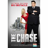 The Chase 4 Obstacle