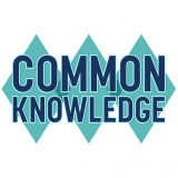 Common Knowledge Logosmall